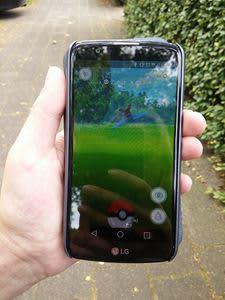 LG-K1-pokemon.jpg