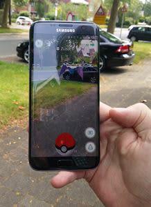 Samsung-galaxy-s7-pokemon.jpg