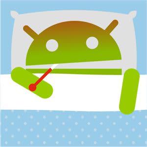 android-virus-500px.jpg