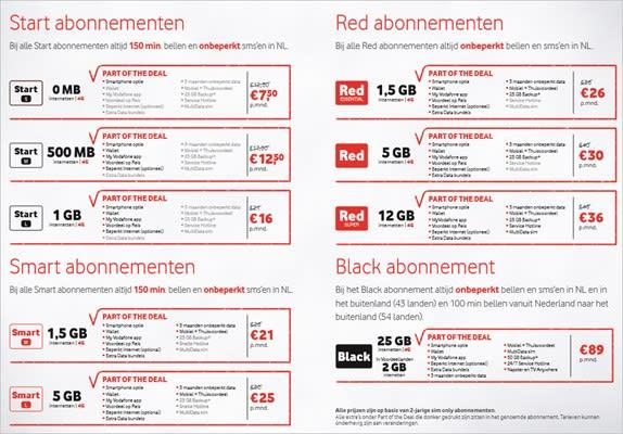 Vodafone-Start-Smart-Red-Black.jpg
