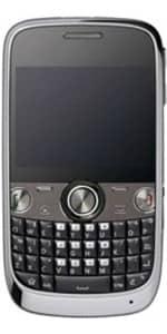 KPN Messenger