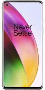 OnePlus 8 (256GB)