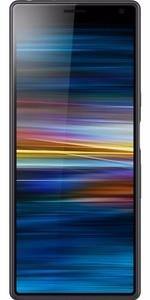 Sony Xperia 10 Plus Single