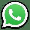 whatsapplogo1-1.png