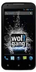Wolfgang AT-AS45Q2