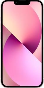 Apple iPhone 13 (128GB)