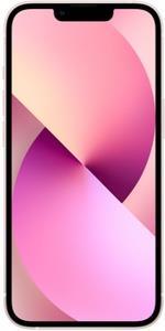 Apple iPhone 13 Mini (128GB)
