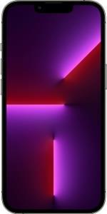 Apple iPhone 13 Pro (128GB)