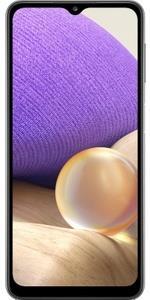 Samsung Galaxy A32 4G (128GB)