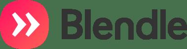 blendle.png