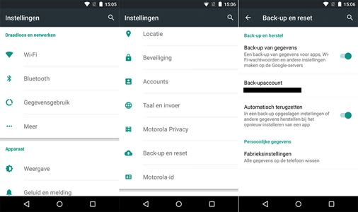 backup-android.jpg