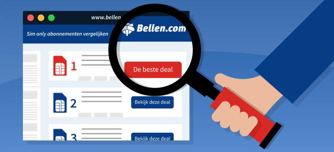 kwartaaloverzicht-de-beste-sim-only-deals.png