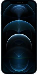 Apple iPhone 12 Pro (128GB)