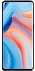 Oppo Reno4 Pro 5G (256GB)