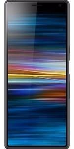 Sony Xperia 10 Plus Single